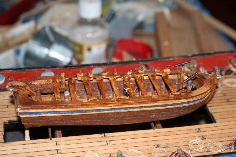 le bateau du lanvéoc au 1/36 Img_6910