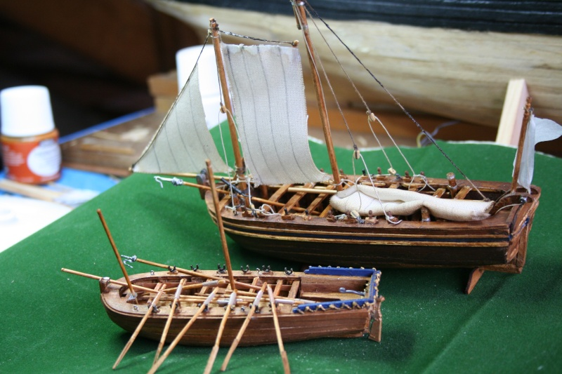 le bateau du lanvéoc au 1/36 Img_6911