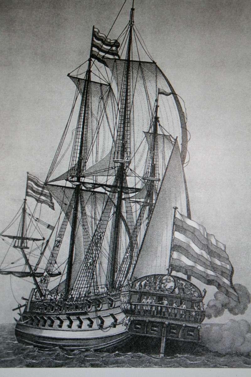 La Marine russe Img_7465