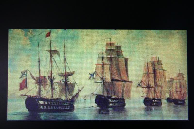 La Marine russe Img_7466