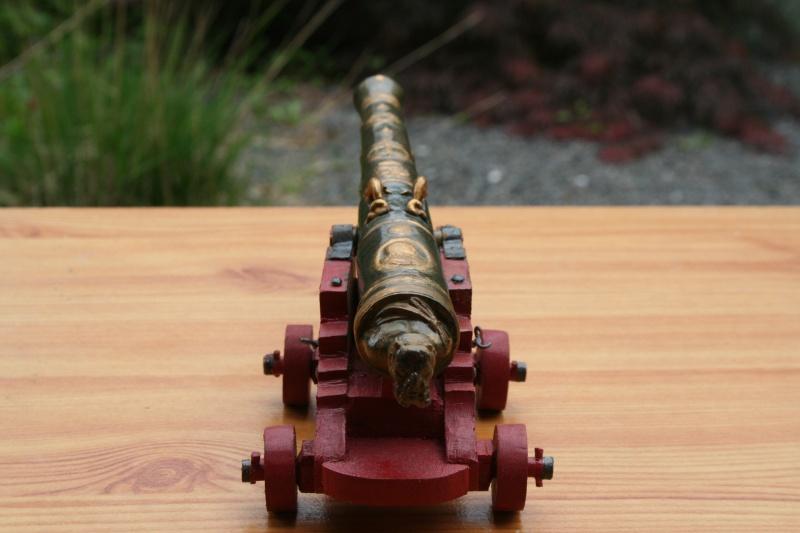 Canon de 24 au 1/16 ème de la 2ème batterie du Soleil Royal - par michaud - Page 2 Img_7776