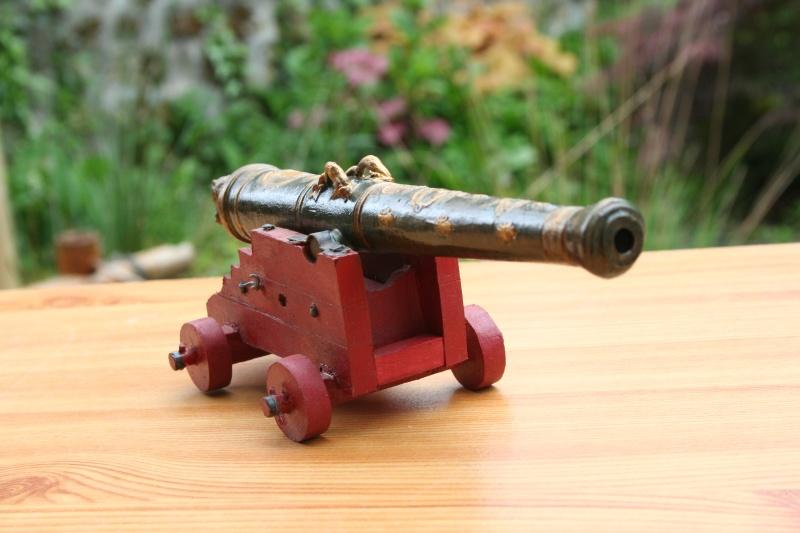 Canon de 24 au 1/16 ème de la 2ème batterie du Soleil Royal - par michaud - Page 2 Img_7810