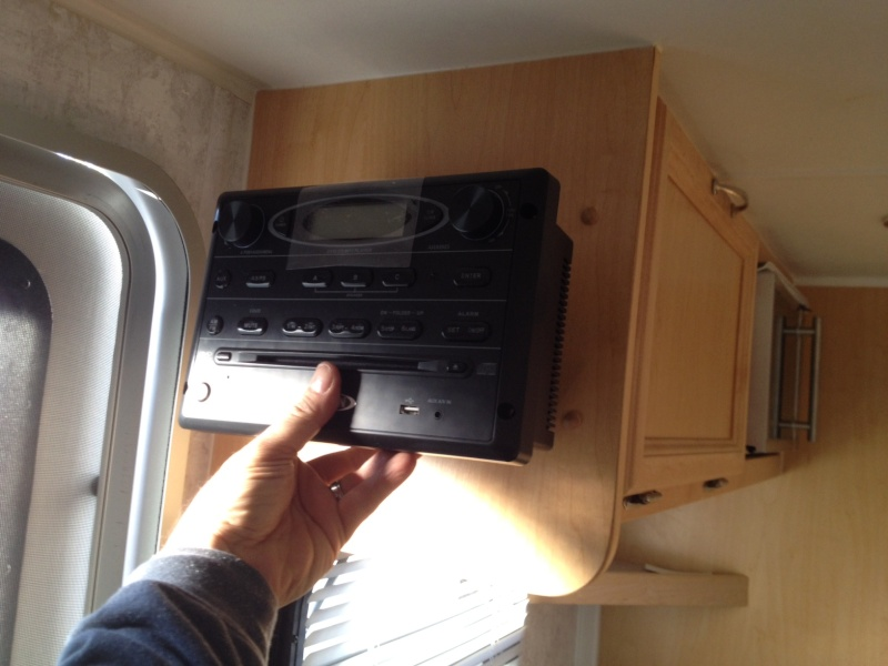 Installation D'Une Radio Img_1619