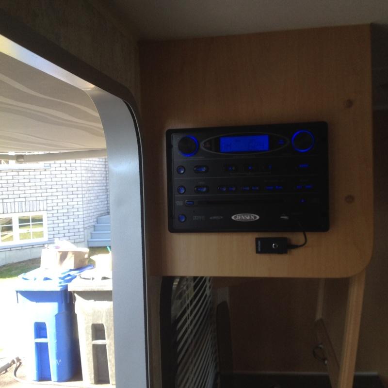 Installation D'Une Radio Img_1710