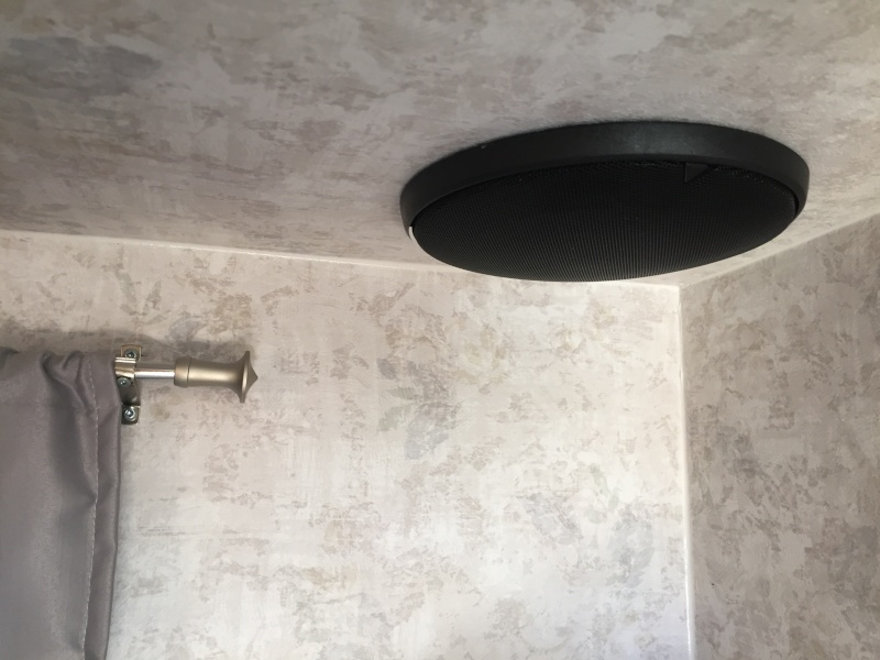 Installation D'Une Radio Img_5410