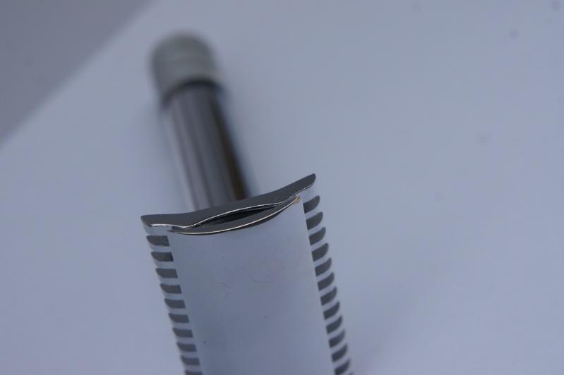 L'Essor CSCF DE peigne ouverte Dsc03226