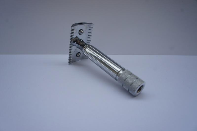 L'Essor CSCF DE peigne ouverte Dsc03228