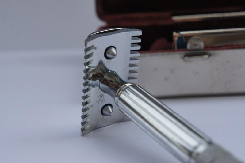 L'Essor CSCF DE peigne ouverte Dsc03231