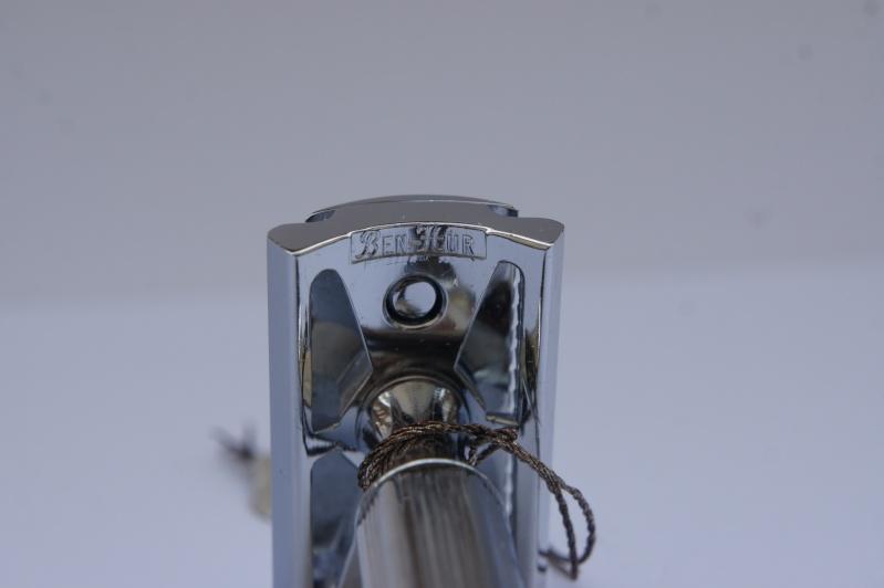 Rasoir Ben Hur Dsc03236