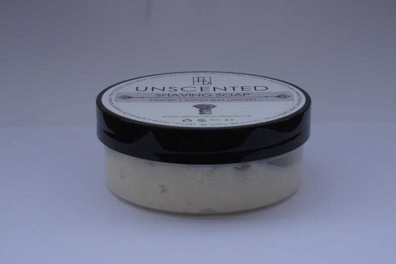Phoenix and Beau unscented (sans parfum) Dsc05613
