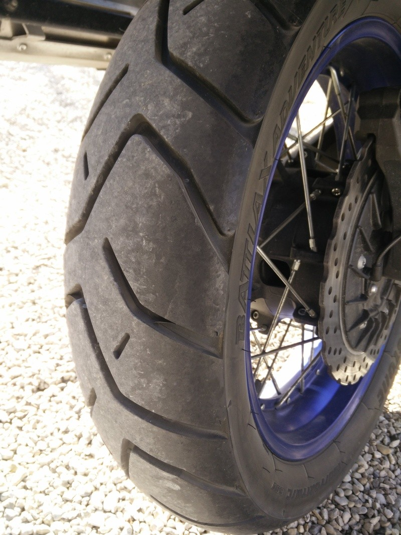 Bridgestone Battlax Adventure A40 Img_2012