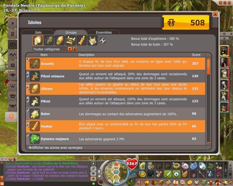 Les aventures des kamas d'end-shimy et de sa team - Page 2 Dofus-11