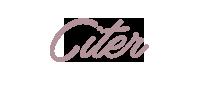 INSCRIPTIONS Citer10