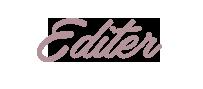 INSCRIPTIONS Editer10
