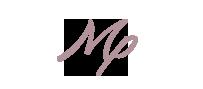 INSCRIPTIONS Mp12