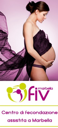 fivmarbella.com/it/