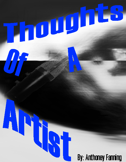 Assignment 15 - Book Cover Design - Due Tuesday, 5/31 - Page 2 Cover_10
