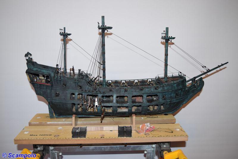 Black Pearl von Hachette gebaut von Scampolo - Seite 6 Dsc_0010
