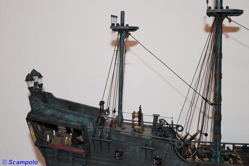 Black Pearl von Hachette gebaut von Scampolo - Seite 6 Dsc_0012