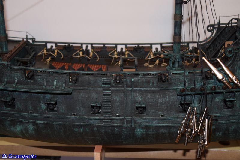 Black Pearl von Hachette gebaut von Scampolo - Seite 6 Dsc_0016