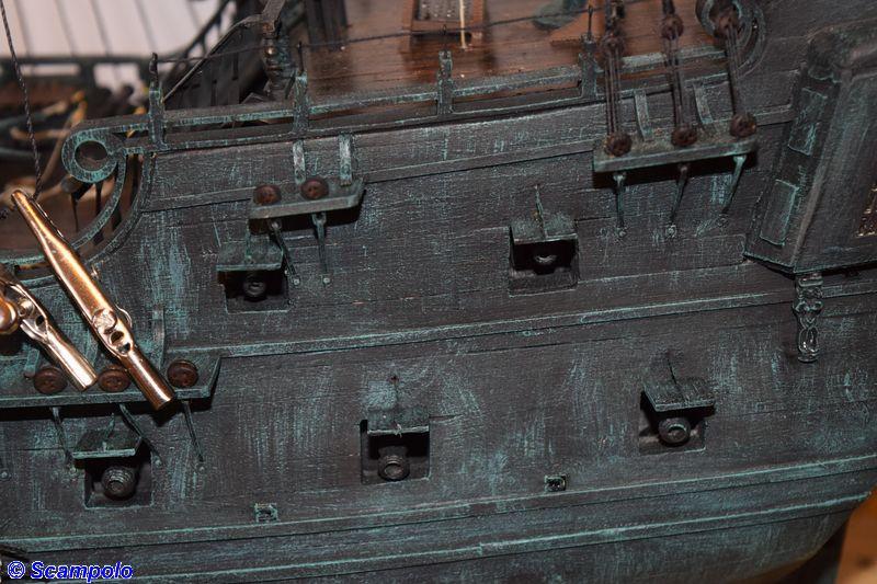 Black Pearl von Hachette gebaut von Scampolo - Seite 6 Dsc_0017