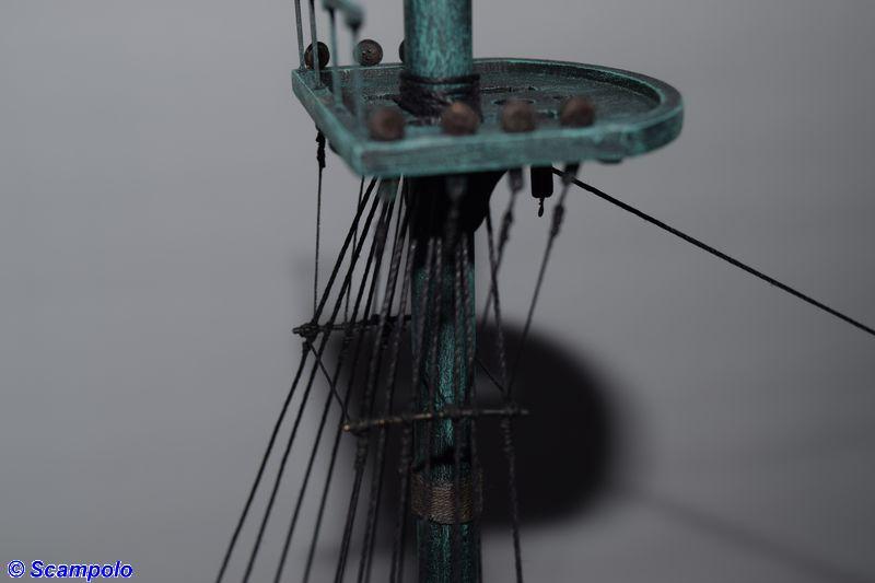 Black Pearl von Hachette gebaut von Scampolo - Seite 6 Dsc_0029