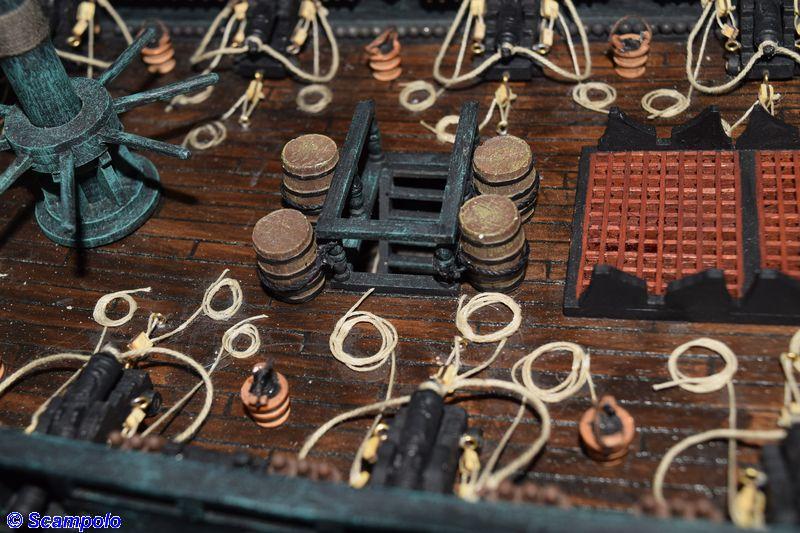 Black Pearl von Hachette gebaut von Scampolo - Seite 6 Dsc_0033