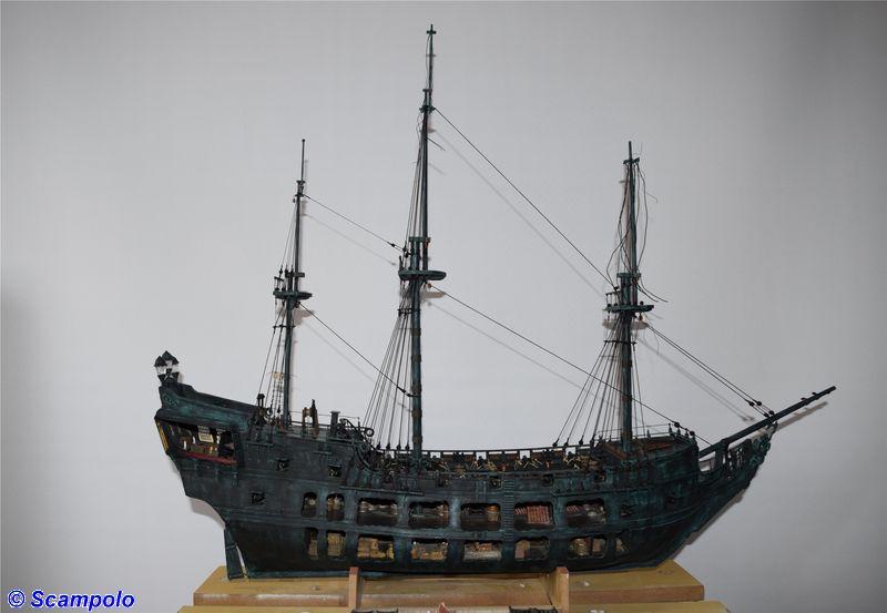 Black Pearl von Hachette gebaut von Scampolo - Seite 7 Dsc_0114