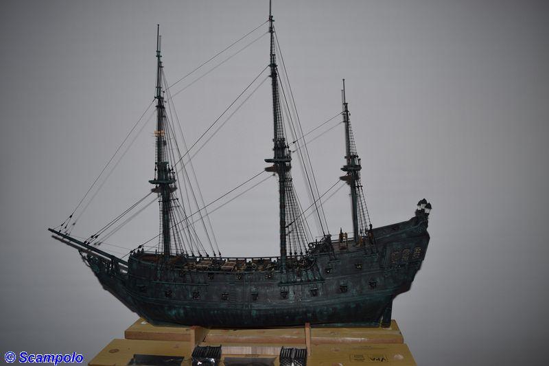 Black Pearl von Hachette gebaut von Scampolo - Seite 7 Dsc_0128