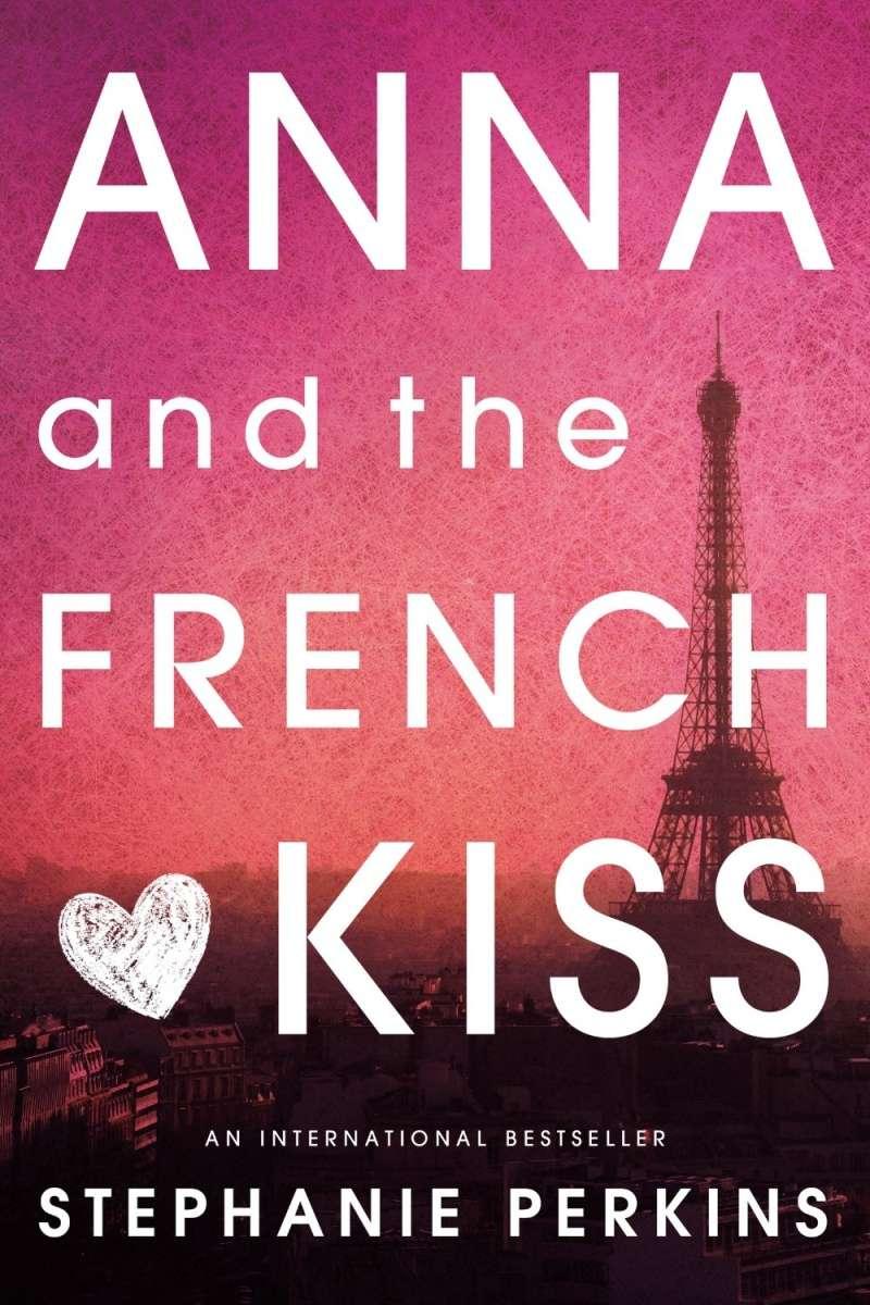 anna perkins - [Perkins, Stéphanie] Anna et le French kiss Anna-k10