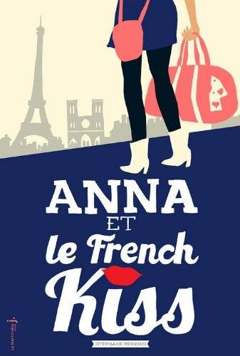 [Perkins, Stéphanie] Anna et le French kiss Ob_27810