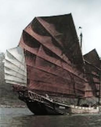 Catalogue naval de l'Umbar Batail10