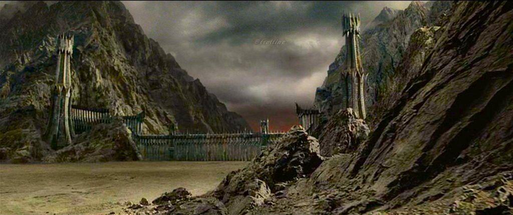 Cités du Mordor Porte_10