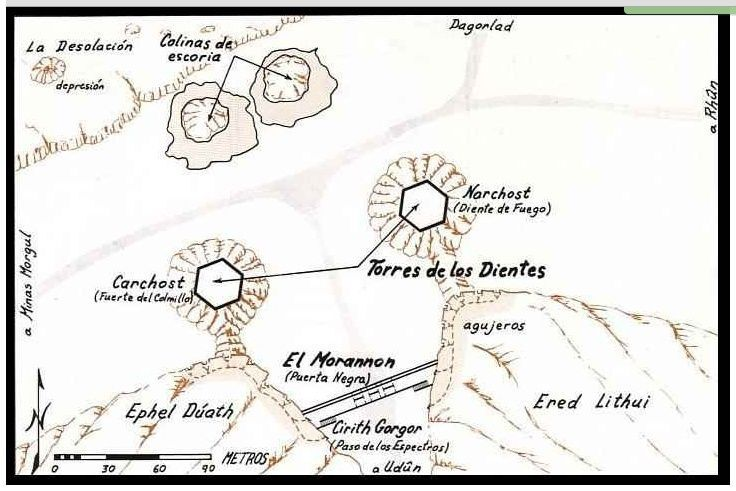 Cités du Mordor Porte_11