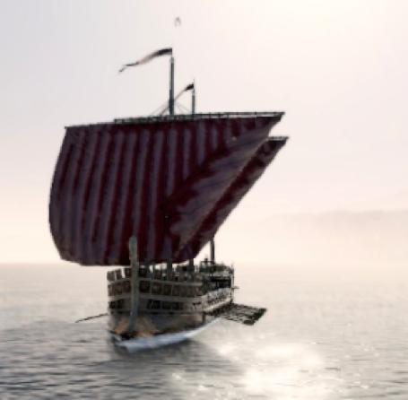 Catalogue naval de l'Umbar Siyge_10