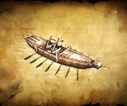 Catalogue naval de l'Umbar Siyge_11
