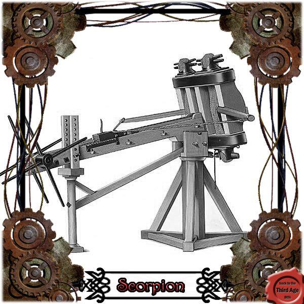 Catalogue des armes de siège Unspec15