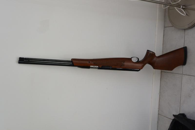 Petite revue de la Air Arms TX200 MK3 Dsc_6310