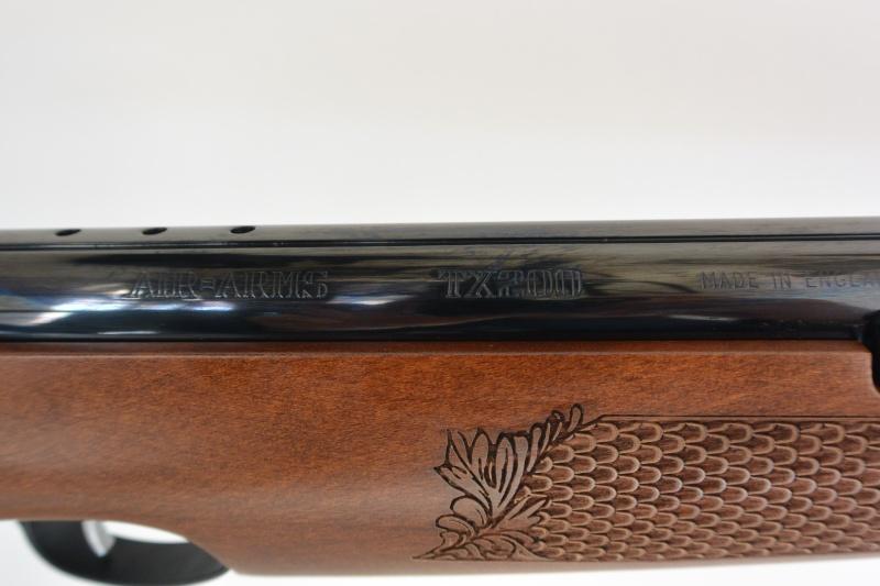 Petite revue de la Air Arms TX200 MK3 Dsc_6315