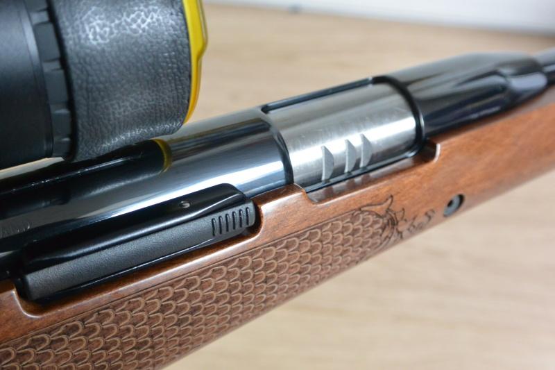 Petite revue de la Air Arms TX200 MK3 Dsc_6412