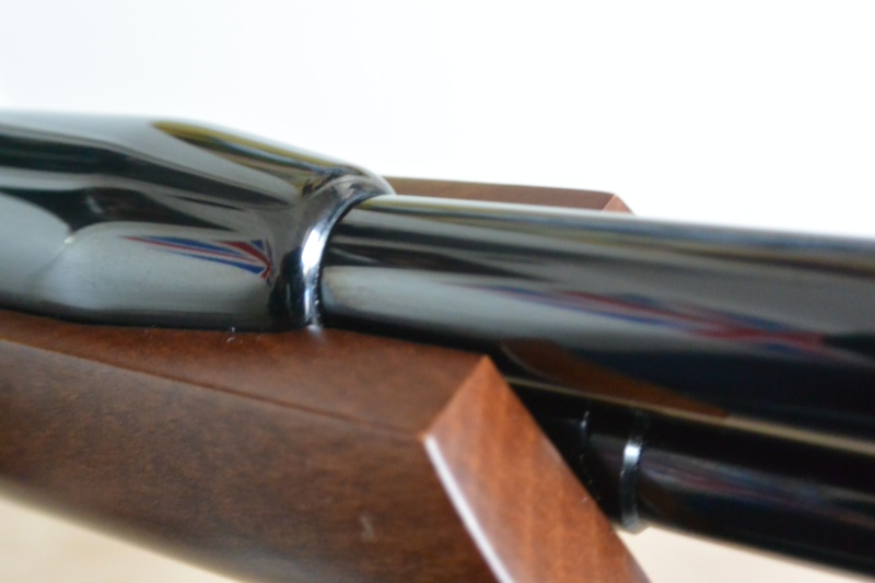 Petite revue de la Air Arms TX200 MK3 Dsc_6413