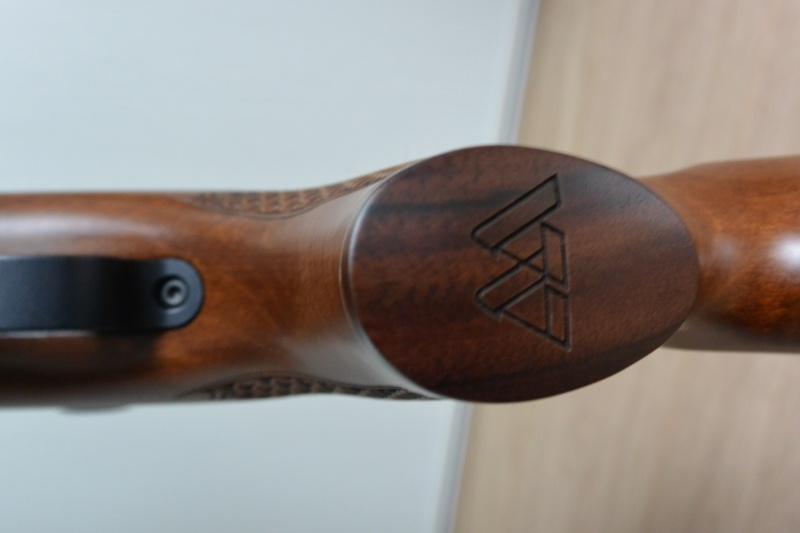 Petite revue de la Air Arms TX200 MK3 Dsc_6422