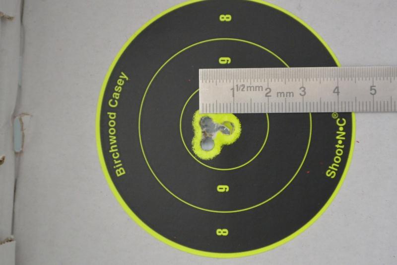 Petite revue de la Air Arms TX200 MK3 Dsc_6424