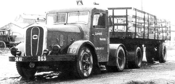 Collection de camions 29316410