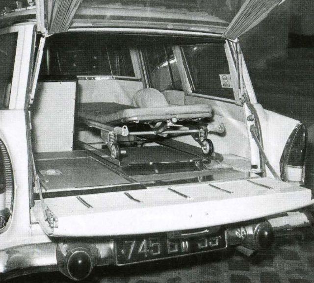 Ambulances et autres Marly_12