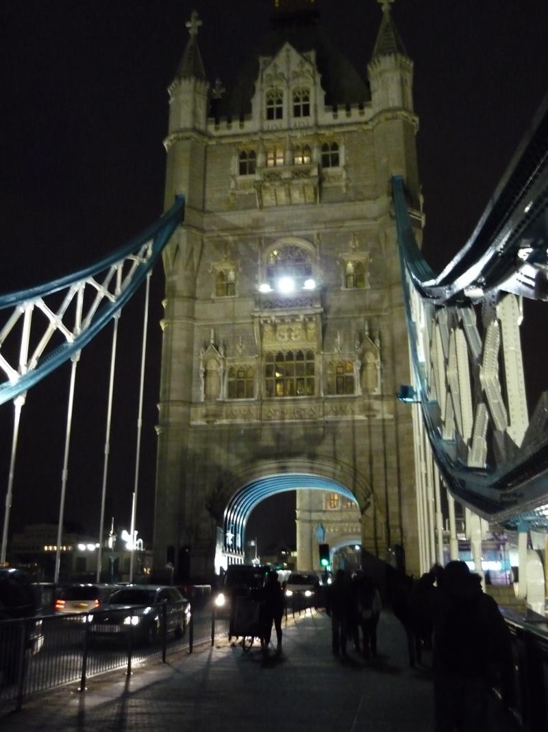 Le pont, incontournable du paysage routier P1040711