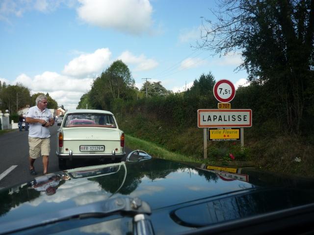 Embouteillage de Lapalisse 2016 P1170310