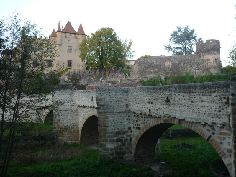 Le pont, incontournable du paysage routier - Page 2 P1170612