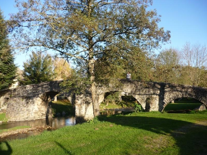 Le pont, incontournable du paysage routier - Page 2 P1170613