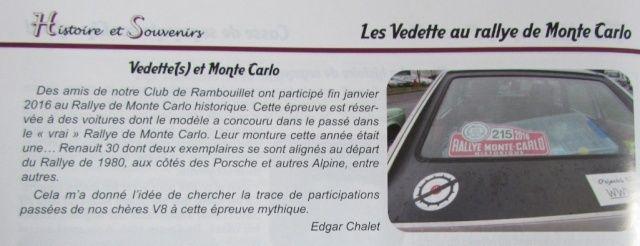 Rallye Monte Carlo Historique 2016 - Benoît/Stéphane - Page 18 Rmch_r10